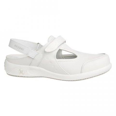 Медичне жіноче взуття-Carin Oxypas