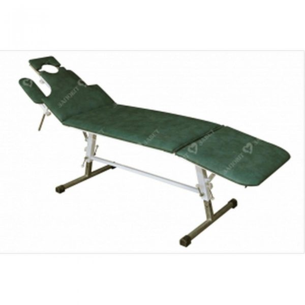 Стіл масажний МС
