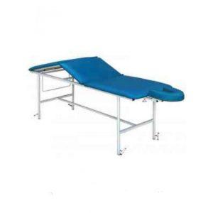 Масажний  трьохсекційний стіл М3