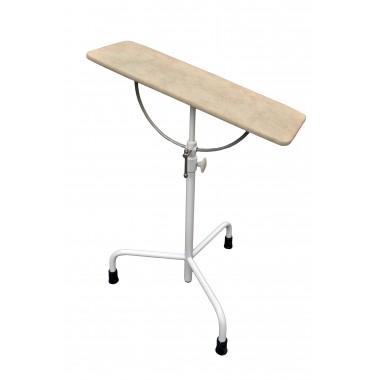 Столик для операцій на руку СДР