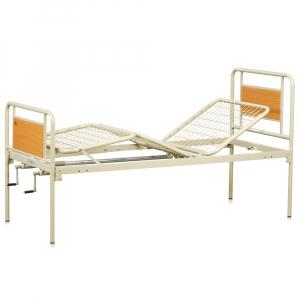 Ліжко медичне OSD-94V