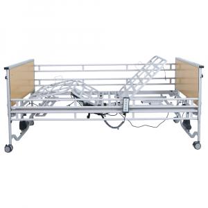 Медичне ліжко Virna OSD-9520