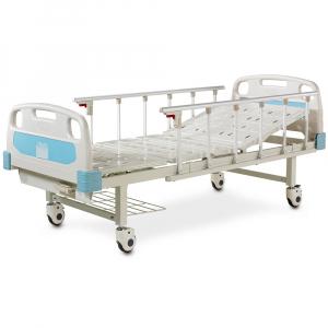 Реанімаційне ліжко OSD-A132P-C