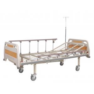 Ліжко реанімаційне OSD-93оС