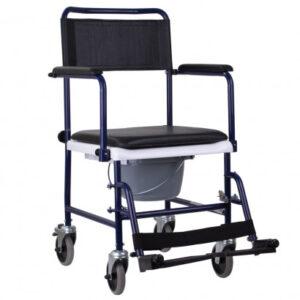 Крісло-каталка JBS