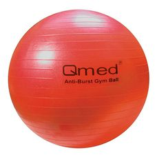 Гімнастичний м'яч KM-14-55 см.