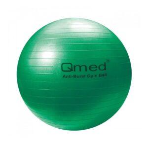 Гімнастичний м'яч KM-15 – 65 см.
