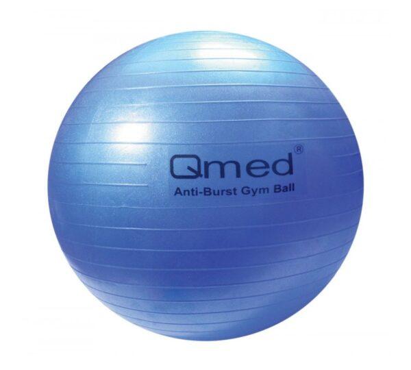 Гімнастичний м'яч KM-16 75 см
