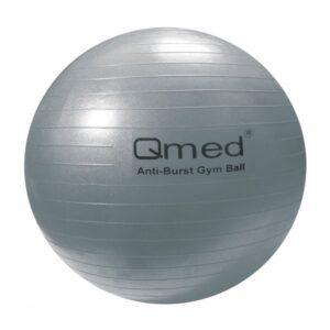 Гімнастичний м'яч KM-17 85см.