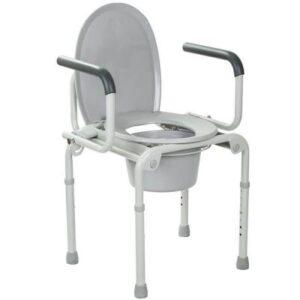 Крісло-туалет OSD-RB-2108