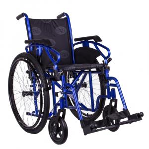 Коляска інвалідна OSD Millenium III