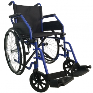 Інвалідна коляска стандартна OSD-ST