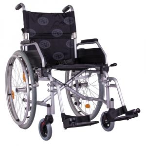 Інвалідна коляска OSD Ergo Light
