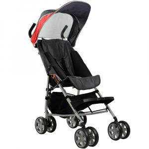 Дитяча стандартна коляска-тростина OSD-MK1000