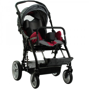 Коляска для дітей з ДЦП OSD-MK2218