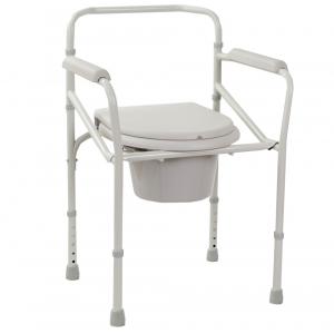 Крісло-туалет OSD 2110J