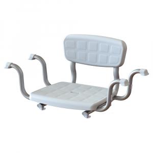 Сидіння для ванни OSD