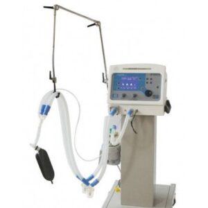 Апарат швидкої вентиляції легень jx100a