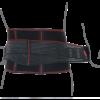 Пояс ортопедичний аеропреновий з ребрами жорсткості R3202