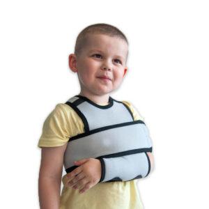 Дитяча пов'язка Дезо 3011