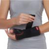 Шина на променево-зап'ястний суглоб з фіксацією пальця R-8303 7360