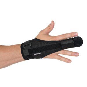 Бандаж для фіксації пальця  Торос-555