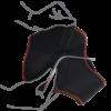 Бандаж-фіксатор при синдромі «висячої стопи» R7201 7486