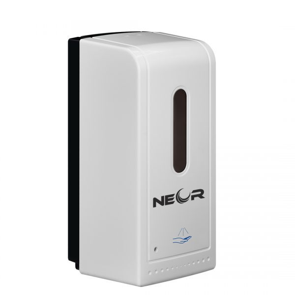 Сенсорний дезінфектор для рук NEOR SD-10D
