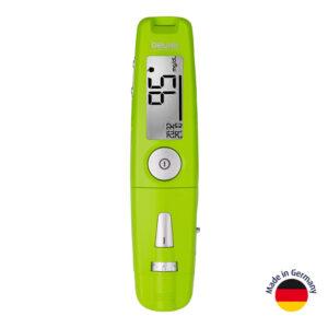 Глюкометр 3 в 1 Beurer GL 50mmol