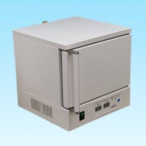 Стерилізатор повітряний ГП-10