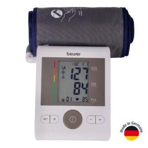 Тонометр автоматичний  Beurer BM 28