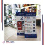 Програма лояльності для наших покупців!