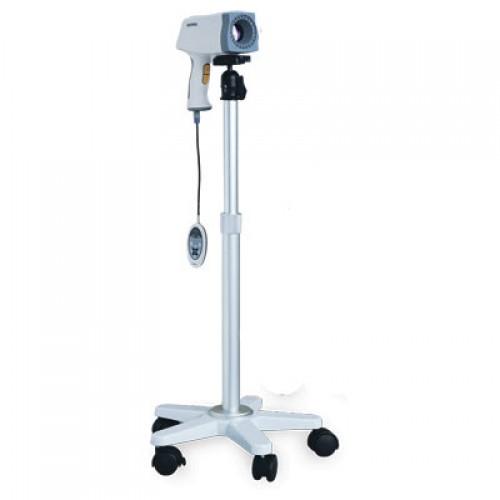 Відеокольпоскоп KN-2200