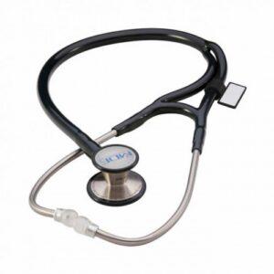 Стетоскоп MDF ER Premier ™ 797DD