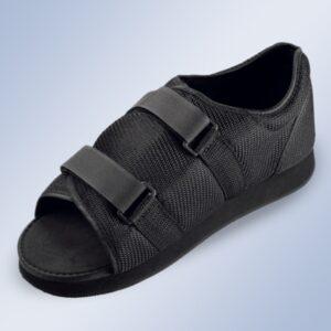 Післяопераційне взуття арт.СР-01
