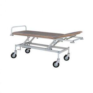 Візок для транспортування пацієнта ТПБР