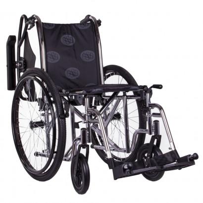 Коляска інвалідна «MILLENIUM IV»