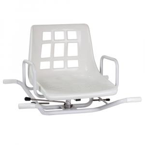 Крісло для ванної (обертове) OSD-BL650100