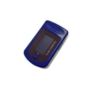Пульсоксиметр AS-301